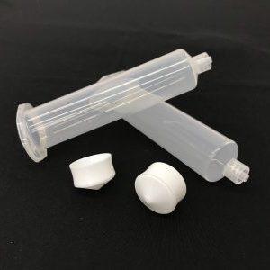 30cc syringe package